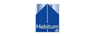 c_habitum