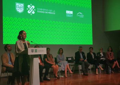 presentacion_del_programa_especial_de_regeneracion_urbana_y_vivienda_incluyente_06