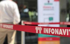 Trabajadores han solicitado apoyo al Infonavit ante la pandemia