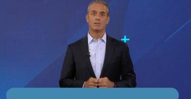 La Fundación Telmex-Telcel realizará el evento México Siglo XXI de manera virtual