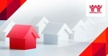 Lanza Infonavit nuevo crédito hipotecario