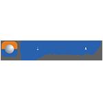 logotipo de Fanosa aísla, protege, ahorra
