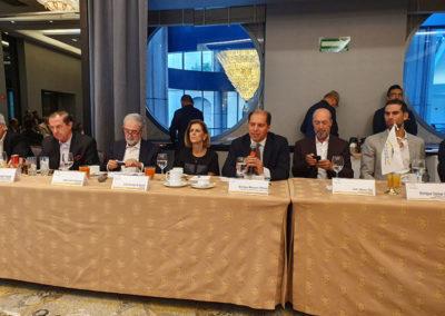 foto 04 reunión plenaria de la Canadevi Valle de México