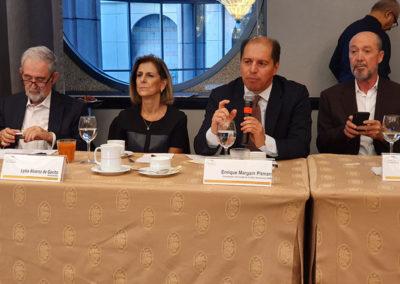 foto 03 reunión plenaria de la Canadevi Valle de México