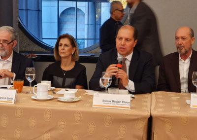 foto 02 reunión plenaria de la Canadevi Valle de México