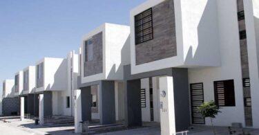 Crédito cofinanciado para la vivienda