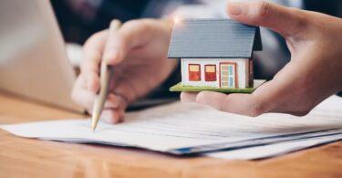 Con Infonavit se podrá diferir los pagos de créditos hipotecarios