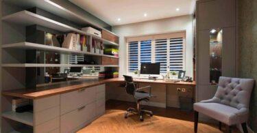 Contempla Quiero Casa configurar los espacios de la vivienda