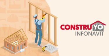 Formas de uso del nuevo crédito ConstruYo del Infonavit