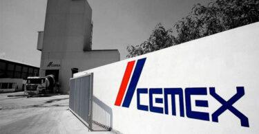 Implementa Cemex tecnología para captura de carbono