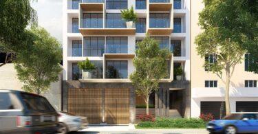 La importancia de considerar la seguridad estructural al comprar vivienda