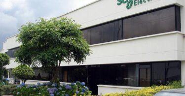 Schneider Electric impulsa la sustentabilidad en México