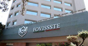 Se asignarán créditos tradicionales del Fovissste a más de 97,910 derechohabientes