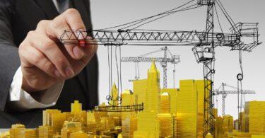 Se dará certeza jurídica a las constructoras en la CDMX