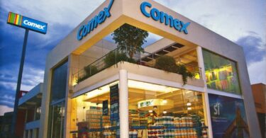 Conavi y Comex trabajan juntos para remodelar viviendas