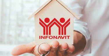 Infonavit está por cumplir sus metas del 2020