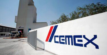 Se posicionó Cemex como finalista en Premios LATAM Digital 2020
