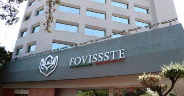 Costo Anual Total en créditos del Fovissste se ubica en 9.6%