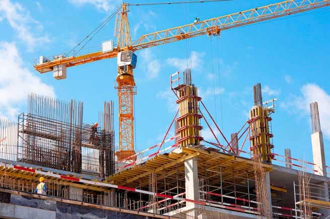 El Edomex disfrutará de 30 obras nuevas a través del Programa de Mejoramiento Urbano