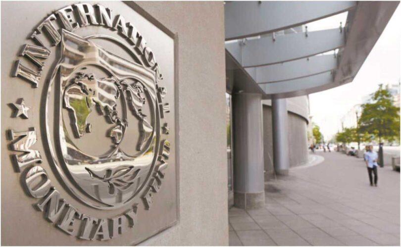 FMI mejora a 4.3% el pronóstico para el PIB de México