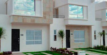Gran trayectoria de Casas ARA en el sector viviendero