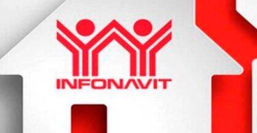 Infonavit comienza el año con cifras favorables en la colocación de crédito
