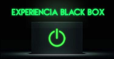 Lanzará Schneider Electric campaña Black Box Experience