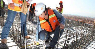 Celebra Canadevi Valle de México labor de las mujeres