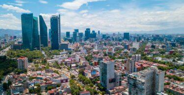 Habla Canadevi Valle de México sobre planeación urbana y vivienda