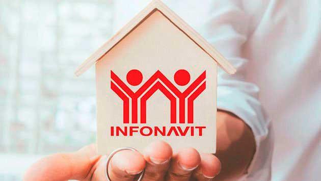 Infonavit trabaja en reforma para otorgar créditos a trabajadores no activos