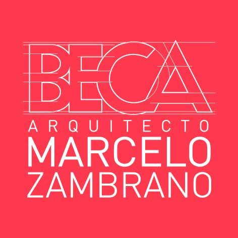 Realiza Cemex convocatoria para la Beca Arq. Marcelo Zambrano