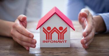 Diferentes opciones para pagar un crédito de Infonavit