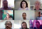 Canadevi VM lleva a cabo el primer taller normativo en materia de vivienda para la CDMX