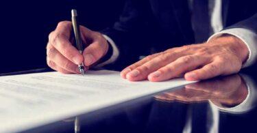 Se aprueba la Ley para dar certeza jurídica a los derechos de propiedad