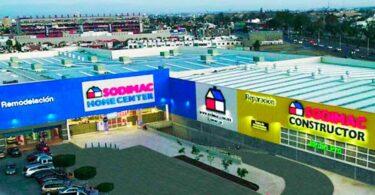 Sodimac Constructor capacitó gratuitamente a más de 321 mil especialistas de la construcción