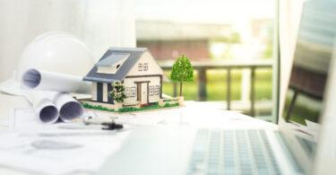 BIM ve cifras positivas para el sector vivienda