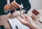 Fovissste y su variedad de esquemas para facilitar pagos