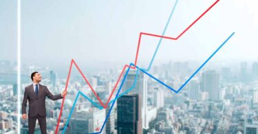 Crece la venta de vivienda en la ZMCDMX