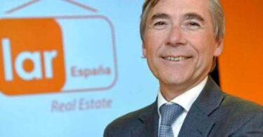 Grupo Lar crea filial para invertir en 'start ups' del sector