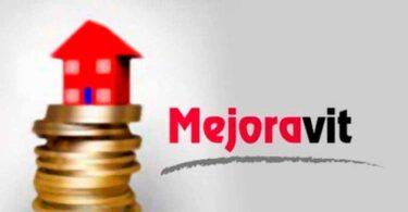 Infonavit baja tasa de interés para el programa Mejoravit
