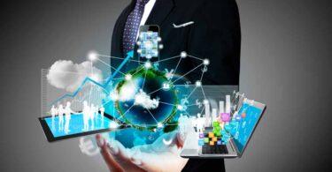 Insus y el RUV lanzarán nueva herramienta digital