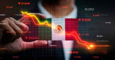 La economía mexicana tuvo avances de recuperación: INEGI