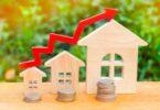 Continuará la vivienda siendo un motor de la economía