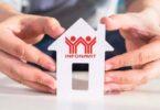 Nuevas reglas del Infonavit para el otorgamiento de crédito