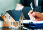 Opciones para adquirir vivienda sin solicitar un crédito hipotecario
