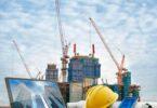 Futuro para la industria de la construcción en el 2022