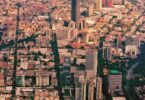 Otorga apoyos de vivienda, la jefa de Gobierno de la CDMX